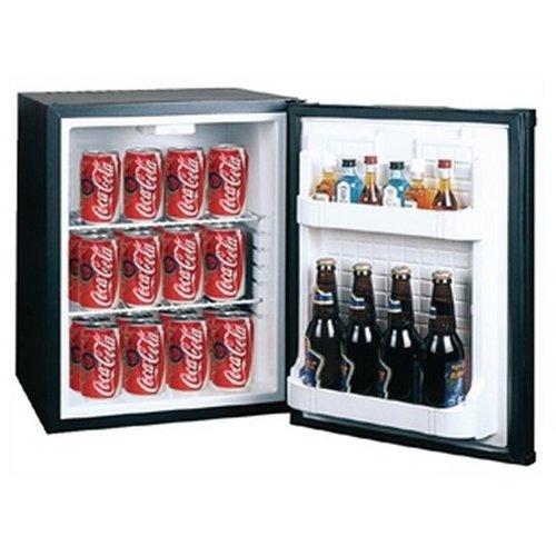 Small Refrigerators and Mini Fridges