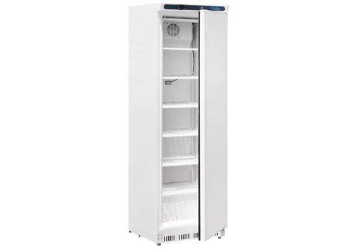 HorecaTraders Professional Freezers 365 liters - TOP 50 BESTSELLERS