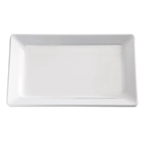 Melamine Gastronorm Scales