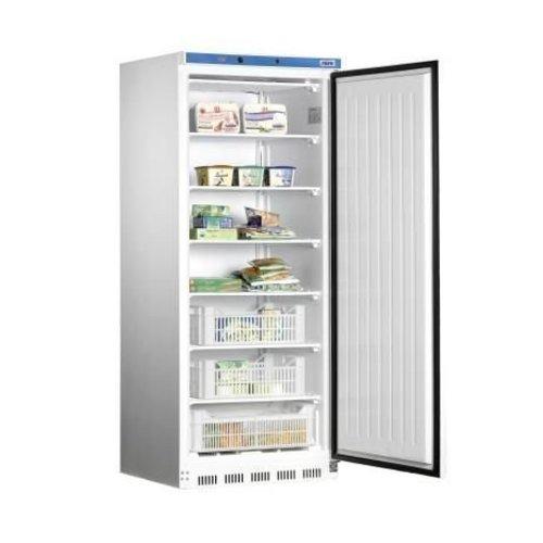 Freezers 1 Door