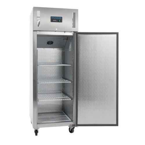 Freezers 1 Door with Wheels