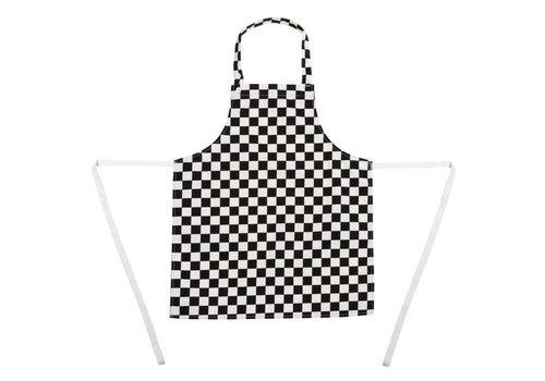 Chef Works Children's Apron Classic