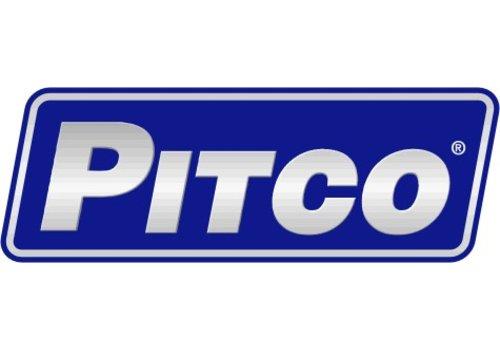 Pitco Parts Pitco