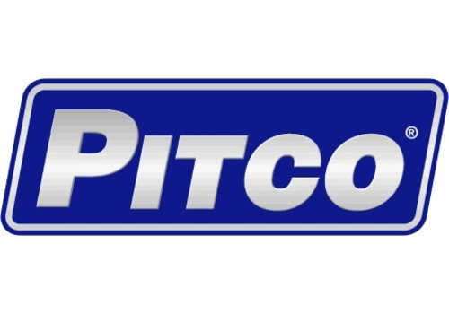 Pitco Teile Pitco