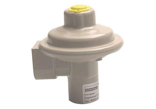HorecaTraders Gas failure valve 3 formats