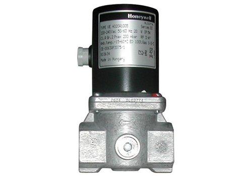 HorecaTraders Solenoid valve | 3 formats