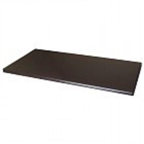 Rechteckige Tischplatten