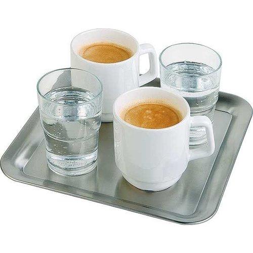 Kaffee & Tee-Zubehör