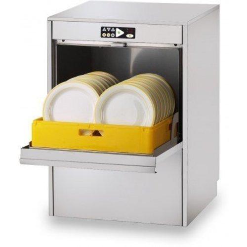 Hospitality Industry Dishwashers