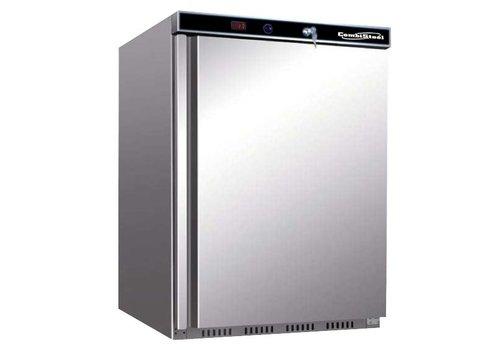 Mini Kühlschrank Abschließbar : Kaufen sie einen mini kühlschrank von litern edelstahl