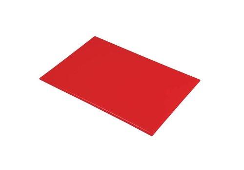 Hygiplas Cutting board | 6 Colors