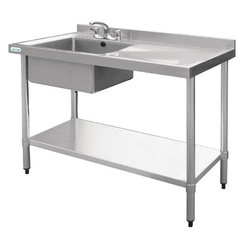 Sink Sink Links