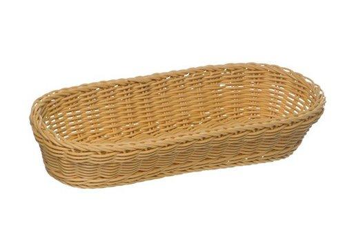 APS Luxury Buffet Basket 2 formats