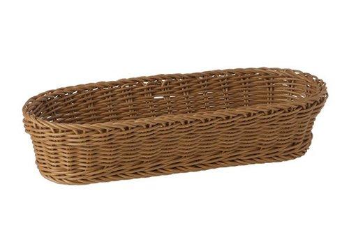 APS Luxury Buffet Basket | 2 Sizes