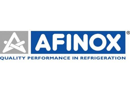 Afinox Teile
