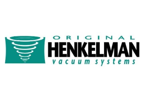 Henkelman Parts & Accessories