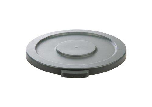 Jantex Standard-Deckel für Behälter | 2 Größen