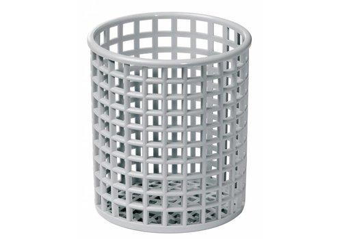 Bartscher Cutlery Cooker For the Dishwasher Ø11 cm