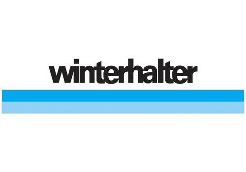 Winterhalter Geschirrspüler Installation Service