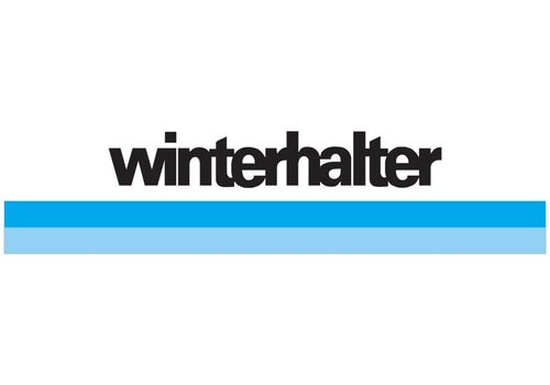 Winterhalter Vaatwasser Installatie Service
