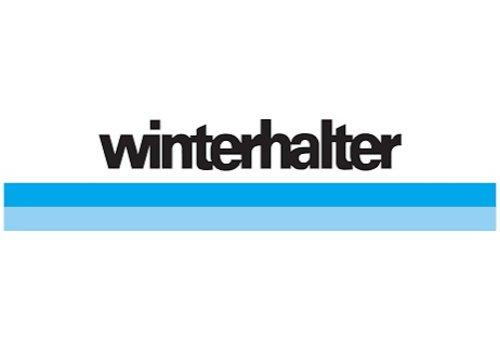 Winterhalter Parts Winterhalter