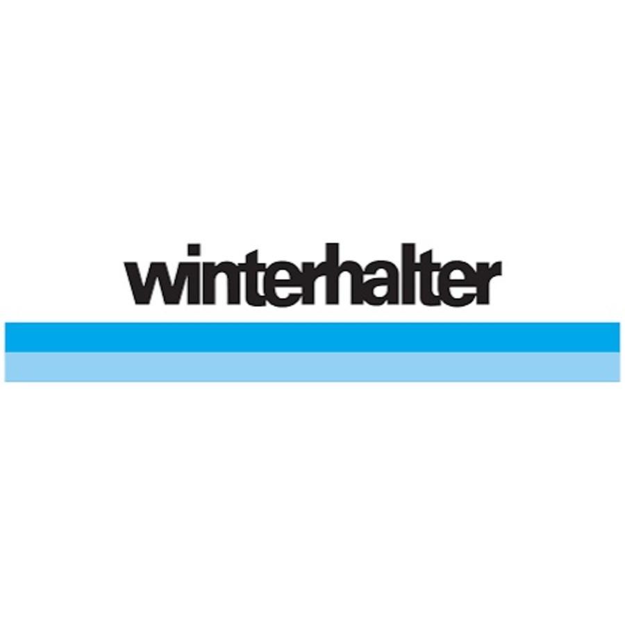 Parts Winterhalter