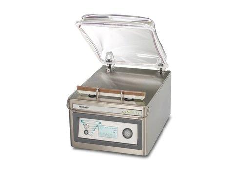 Henkelman Lynx 32 Vacuummachine