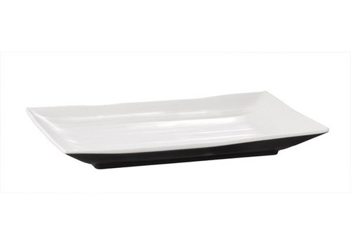 APS Melamine Bowl Luxury Series | 4 Sizes