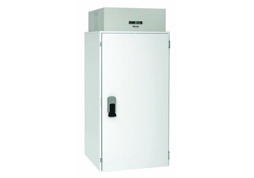 Bartscher Cooling cell Demountable 86 (b) x90 (d) x176 (h) | 1250 liters