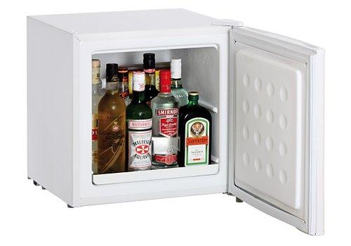 Bartscher Tiefkühlschrank TKS32