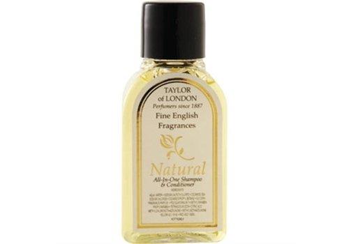 HorecaTraders Room shampoo | body lotion | soap