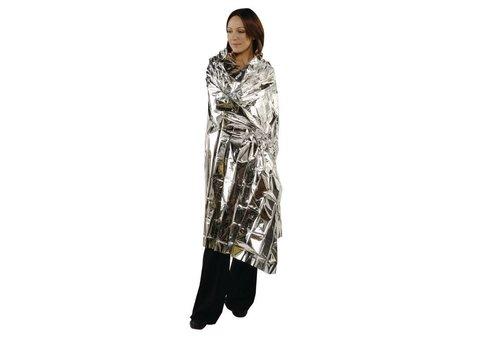 HorecaTraders Foil blanket