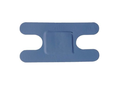 HorecaTraders Plasters blue