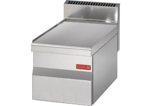 Gastro-M Arbeitseinheit mit Schublade   30x60x28cm