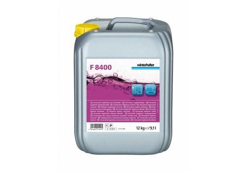 Winterhalter Dishwashing detergent F8400 | 12 kg