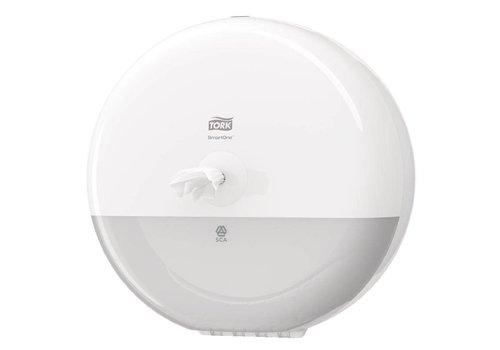 Tork smart paper dispenser 294020