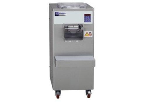 Diamond IJsmachine 35 liter per uur