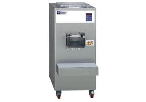 Diamond IJsmachine 80 liter per uur