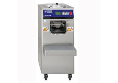 Diamond Pasteurisator en IJsmachine 35 liter per uur