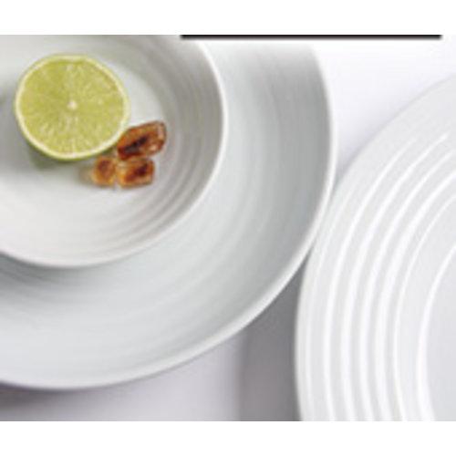 """Porcelain Serviesset """"International"""""""