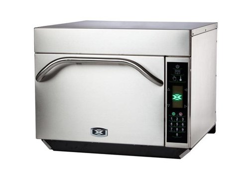 Menumaster Commercial Microwave oven 2.2kW MXP 5223