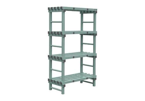 HorecaTraders Plastic warehouse position 5 Formats