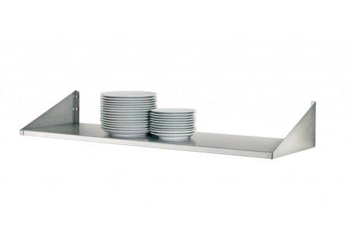 Bartscher Signs Tools | B 1000 x D 200 mm