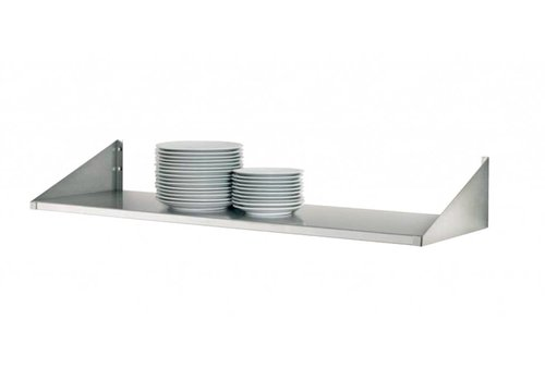 Bartscher Signs Tools | B 1400 x D 200 mm
