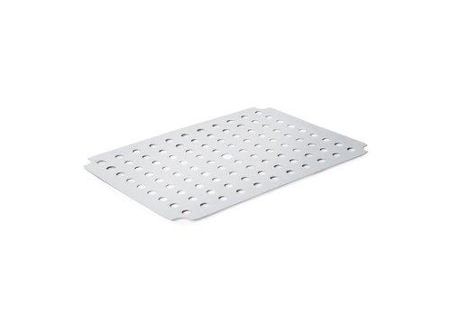 HorecaTraders drip grid | 41 x 31 x 6 cm