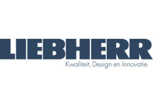 Liebherr Liebherr Onderdelen & Accessoires