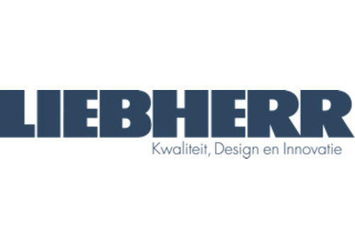 Liebherr Liebherr Parts & Accessories