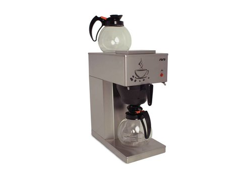 Saro Saro Coffee Maker Model ECO
