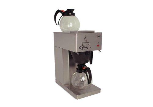Saro Saro Koffiezetapparaat Model ECO