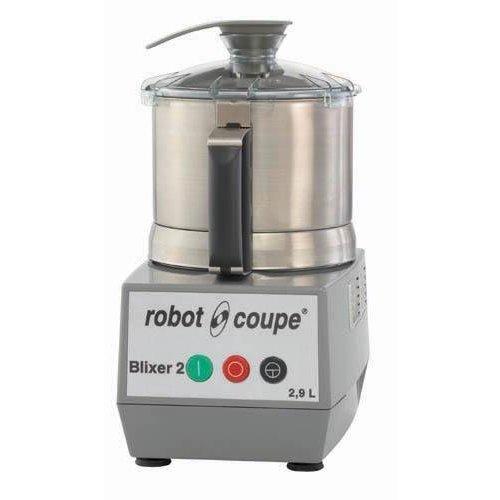 Robot Coupe Blixer